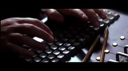 Обществен враг - Бг Аудио ( Високо Качество ) Част 2 (1998)