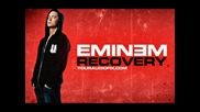 * New * Eminem - Despicable *recovery Freestyle*