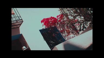 Monoir x Junatek - Marrakech (official Video) / [by Monoir]