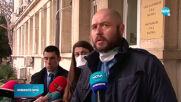 Делото за трагедията в Хитрино влезе отново в съда