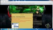 Wesper Online Tutorial