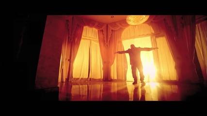 Lil Wayne ft. Birdman, Future and Nicki Minaj - Tapout