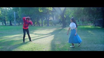 Mehbooba - Chandni (full-hd 1080p)