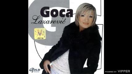 Gordana Lazarevic - Zaplacite sa mnom tambure - (Audio 2006)