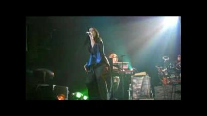 Tarja Turunen - Lost Northern Star(live)