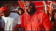 Mack 10 ft. Rick Ross Lil Wayne & Jazze Pha - So Sharp