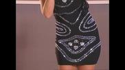 !!! Maja Marijana - Cinim nesto korisno za sebe (official Video 2014)