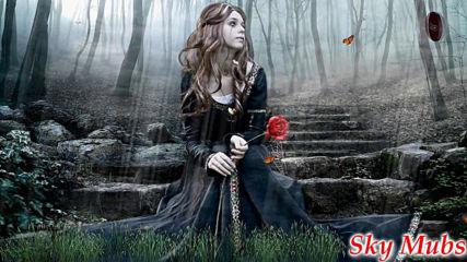 @ Sky Mubs - Worlds emotional Music @ H D