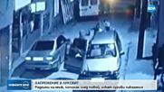 Напрежение в Луковит след смъртта на 20-годишен мъж