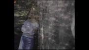 Росица Кирилова - Защо така ме нарани