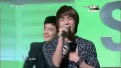 Shinee - hello Hq