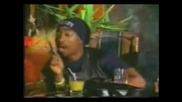 2pac & Biggie Ft Snoop Dogg - Businness Join