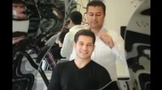Çağatay Ulusoy - Sending his love to his fans