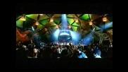 Enrique Iglesias - Be With You (превод)