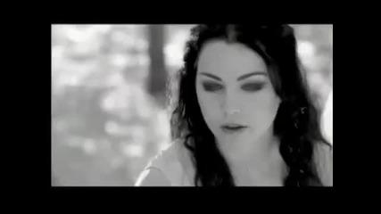 Evanescence - My Immortal [превод]