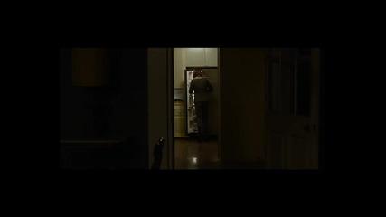 """Скитница - нова екранизация по роман от авторката на """"здрач"""" :)"""