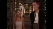 A Cinderella Story - Far Away