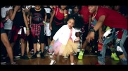 Silento - Watch Me (official Video)