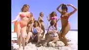 Реклама - Tits And Ass Бира С Дебеланчовци