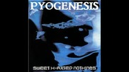 Pyogenesis Son Of Fate