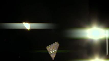 Edin Hamdija - Pijan k'o letva (StudioMMI Video)