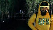 Бъфъкъ - Един На Земята Официално Мюзик Видео