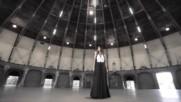 Laura Pausini - Bastava (videoclip) (Оfficial video)
