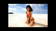 House Remix 2011 Discohouse Music mix best new music 2011