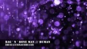 RagNBone - Human ( DiMO BG Dj Burlak Remix A-Side )
