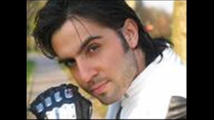 dj mmk - Ismail Yk vs Bassturk - calinti sarki