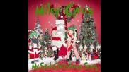 *2015* Miley Cyrus - My Sad Christmas song