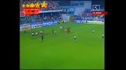 Черна Гора - България 2 - 2 Високо Качество