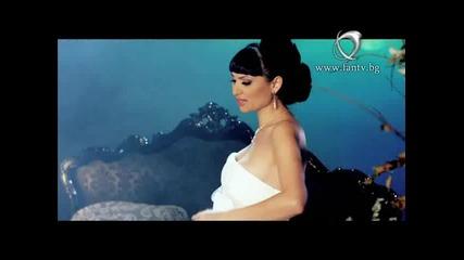 Софи Маринова - Боледувам (официално видео)