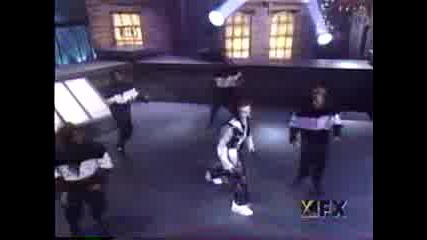 Rap Пародия
