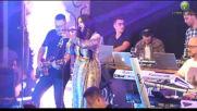 Andreana Cekic Rich Band - Mix 2 - Dva Galeba Ns