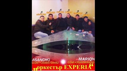 ork Experia - Asancho New Kuchek 2012 ..