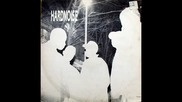 Hardnoise - Mice In The Presence Of The Lion