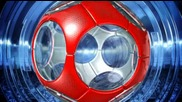 Aston Villa - Tottenham 0:4 (26.12.2012)