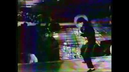 Деян Неделчев - Животът В Песен Превърни - на живо .златният Орфей - 1990