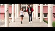 MNK ft. Alex P - Губиш моето време