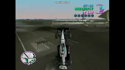 Gta Vice City Killers Kip Stunts