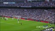 Реал ( Мадрид ) 3:1 Барселона 25.10.2014