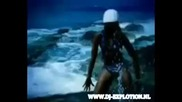 Videos Posted by Paradis de l'art miss faty faty Facebook