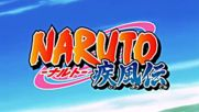 Naruto Shippuuden`s top 5 Personal Favorite Openings/intros