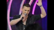 Най - добрите изпълнения на Александър Тарабунов - Music Idol 3
