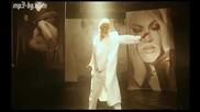 Азис - Бели Нощи[премиера][dvd Високо
