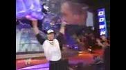Готини Моменти На John Cena И Underтaker