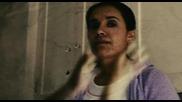 Trailer: Shutter (2008)