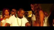 Tone Tone Feat. Trina - Shorty Watz Yo Name