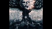 Ethereal - Citadel of Sorrow